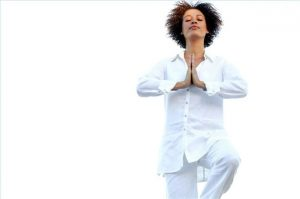How does Qi Gong differ from Tai Chi