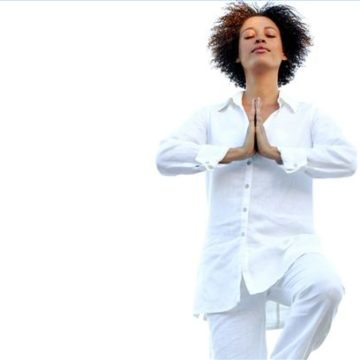 How is Tai Chi Different from Yoga: A Comparison